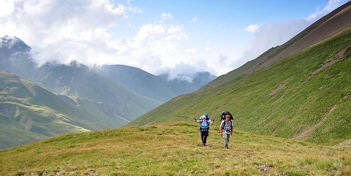 aktivnyj_otdyh_na_prirode_turizm