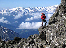 alpinizm-sm