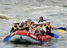 rafting_na_youjnom_buge